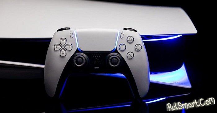 PlayStation 5 провалила важный тест. Xbox Series X оказалась намного быстрее