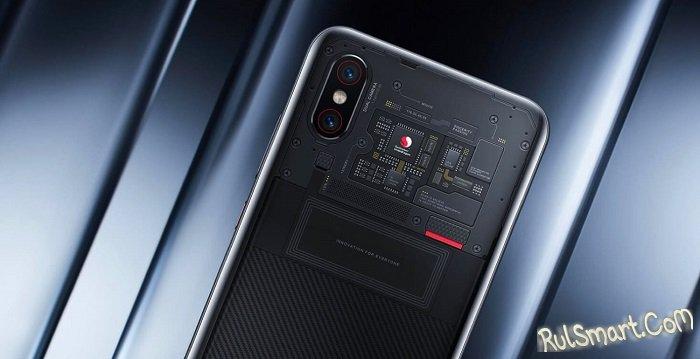 Xiaomi выпустила прошивку MIUI 12 ещё для одной модели и снизила вдвое цену