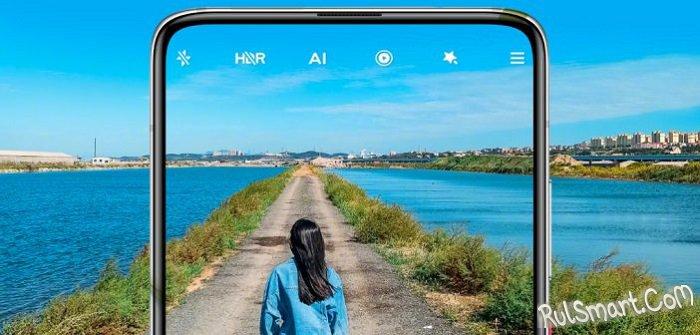 Прошивка MIUI 12.2 вышла для 5 смартфонов Xiaomi и принесла ап камеры