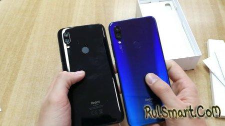 Xiaomi выпустила глобальную стабильную MIUI 12 ещё для одного смартфона