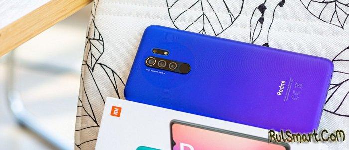 6 смартфонов Xiaomi неожиданно получат кастомные прошивки