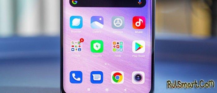 Фанаты Xiaomi ультимативно требуют вернуть Mi-звонилку в MIUI 12