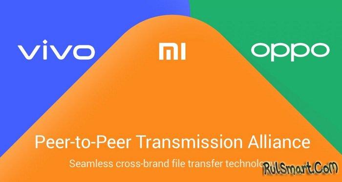 Смартфоны Xiaomi получили новую полезную функцию в MIUI