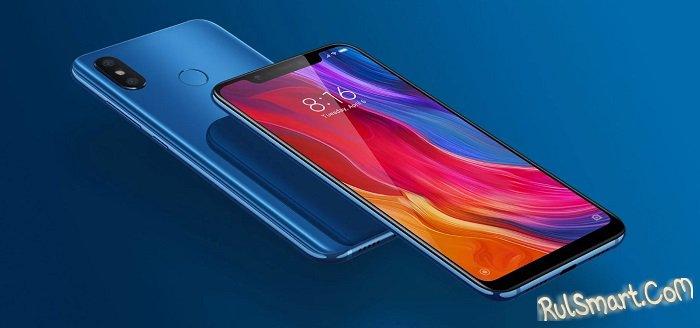 Xiaomi обновит ещё два старых смартфона до MIUI 12.5 (список)