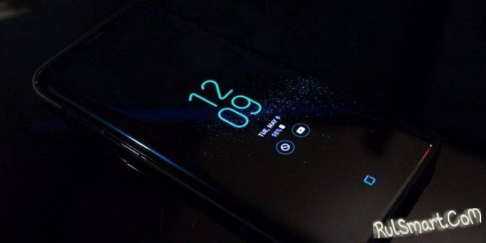 «Не закрывайте область динамика» на Xiaomi: как отключить? (инструкция)