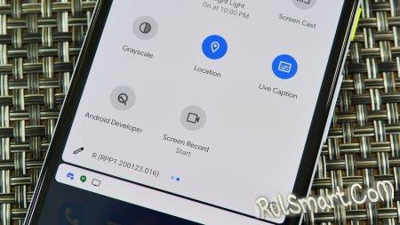 Xiaomi обновляет более 50 смартфонов до MIUI с Android 11 (список)