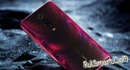 Xiaomi внезапно отказалась обновлять ряд популярных смартфонов до Android 12