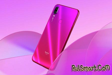 Популярные старые смартфоны Xiaomi получат MIUI 12.5 (список)