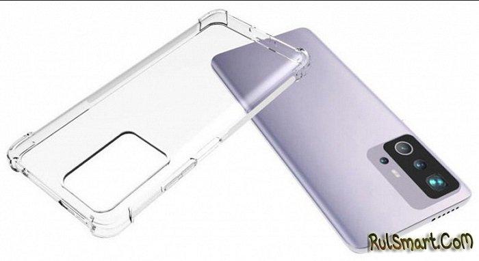 Xiaomi Mi 11T: рассекречен дзен-дизайн самого загадочного смартфона