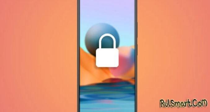 Xiaomi активно блокирует нелегальные смартфоны. Фанаты в ярости